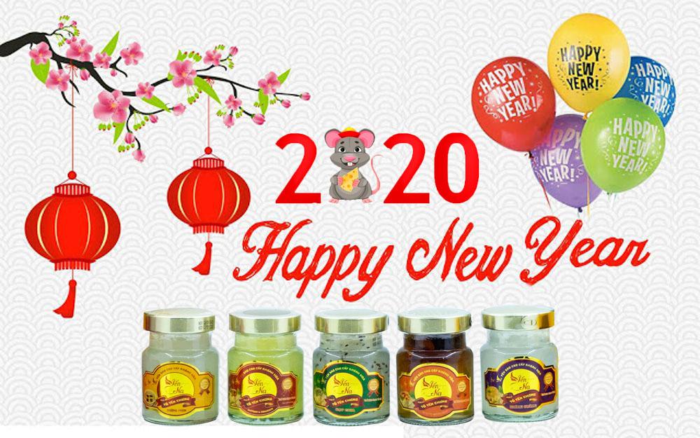 chuc-mung-nam-moi-canh-ty-2020