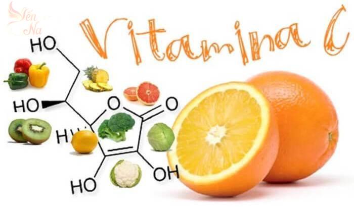 bo-sung-vitamin-c-giup-phong-ngưa-virut-corona