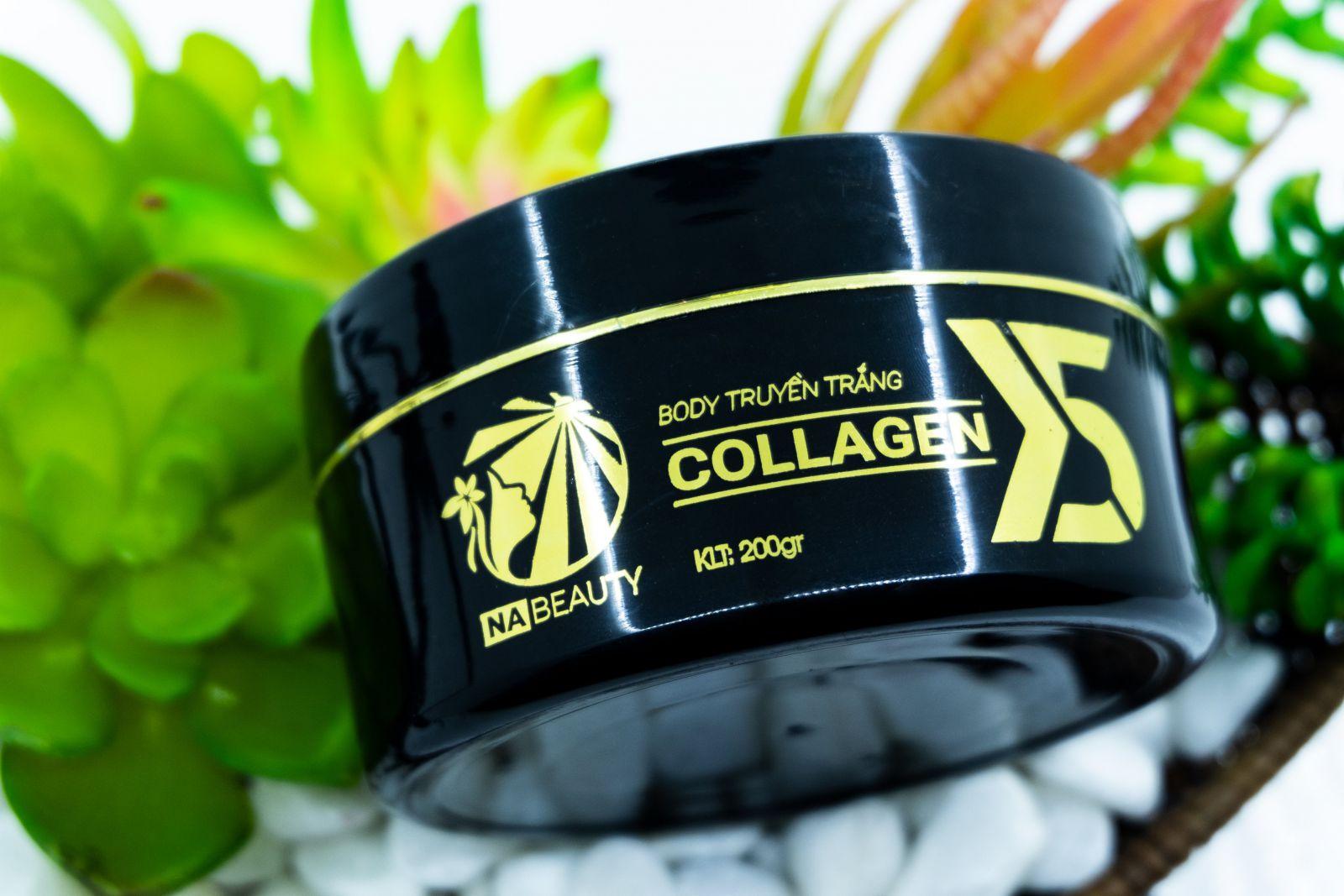 kem-body-truyen-trang-collagen